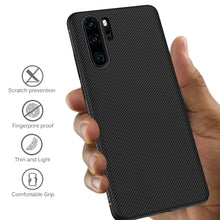 Load image into Gallery viewer, Best Huawei P30 Pro Thin Case - Free Next Day Delivery
