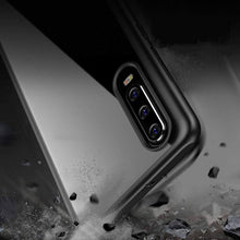 Load image into Gallery viewer, Best Huawei P30 Slim Case - Free Next Day Delivery