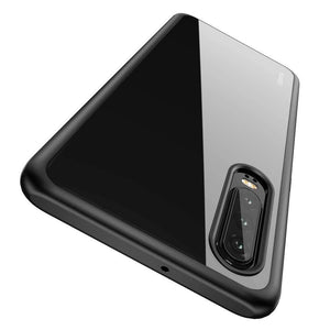 Best Huawei P30 Slim Case - Free Next Day Delivery