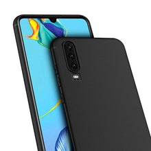 Load image into Gallery viewer, Best Huawei P30 Thin Case - Free Next Day Delivery