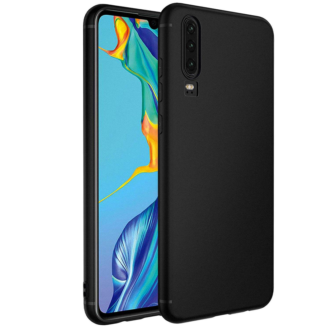 Best Huawei P30 Thin Case - Free Next Day Delivery