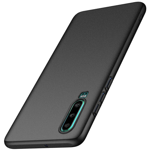 Huawei P30 Ultra Thin Case