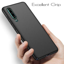 Load image into Gallery viewer, Best Huawei P30 Ultra Thin Case - Free Next Day Delivery