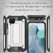 Load image into Gallery viewer, Huawei P40 Lite Case Armor