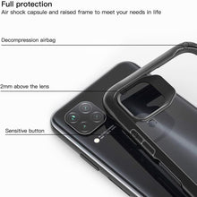 Load image into Gallery viewer, Huawei P40 Lite Case Bumper
