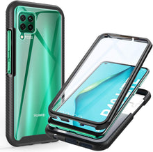 Load image into Gallery viewer, Huawei P40 Lite Case Shockproof
