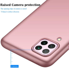 Load image into Gallery viewer, Huawei P40 Lite Case Thin