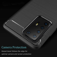 Load image into Gallery viewer, Huawei P40 Lite Case Ultra Slim