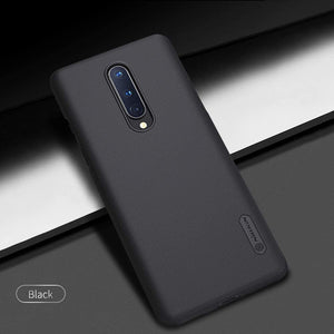 OnePlus 8 Case Frosted Shield