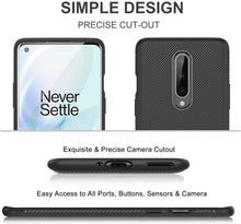 Load image into Gallery viewer, OnePlus 8 Case Premium