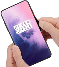 Load image into Gallery viewer, OnePlus 8 Case Shockproof