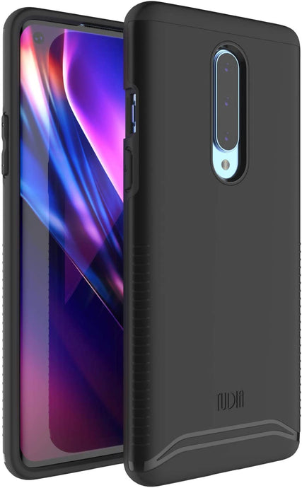 OnePlus 8 Case Slim