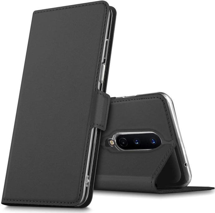 OnePlus 8 Case Wallet