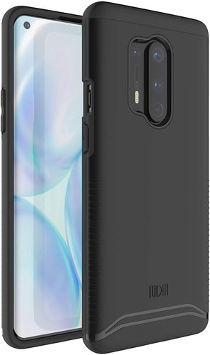 OnePlus 8 Pro Case Dual Layer