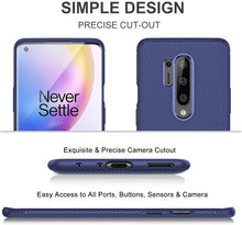 Load image into Gallery viewer, OnePlus 8 Pro Case Premium