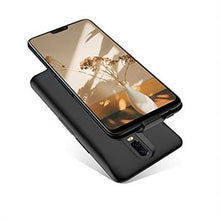 Load image into Gallery viewer, Best OnePlus 6T Battery Case - Free Next Day Delivery