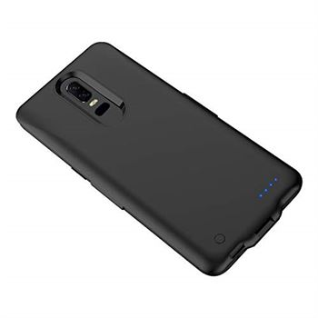 Best OnePlus 6T Battery Case - Free Next Day Delivery