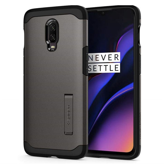 Best OnePlus 6T Holder Case - Free Next Day Delivery