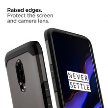 Load image into Gallery viewer, Best OnePlus 6T Holder Case - Free Next Day Delivery