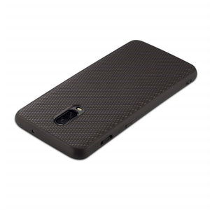 Best OnePlus 6T Original Case - Free Next Day Delivery