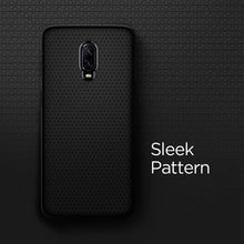Load image into Gallery viewer, Best OnePlus 6T Slim Case - Free Next Day Delivery