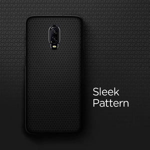 Best OnePlus 6T Slim Case - Free Next Day Delivery