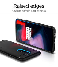 Load image into Gallery viewer, Best OnePlus 6T Strong Case - Free Next Day Delivery