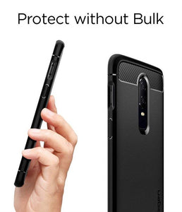 Best OnePlus 6T Strong Case - Free Next Day Delivery