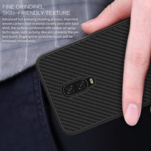 Load image into Gallery viewer, Best OnePlus 6T Ultra Slim Case - Free Next Day Delivery