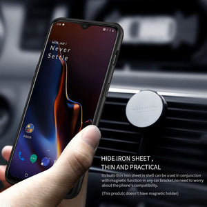 Best OnePlus 6T Ultra Slim Case - Free Next Day Delivery
