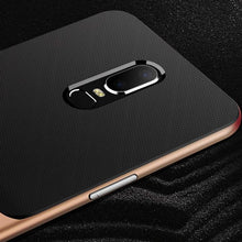 Load image into Gallery viewer, Best OnePlus 6 Kickstand Case - Free Next Day Delivery