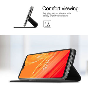 Best OnePlus 6 Magnetic Case - Free Next Day Delivery