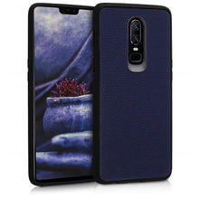 Load image into Gallery viewer, OnePlus 6 Material Case