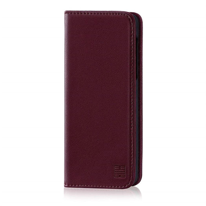 OnePlus 6 Premium Leather Case