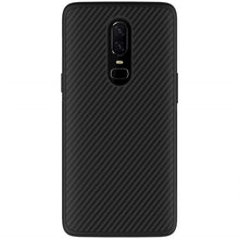 Load image into Gallery viewer, Best OnePlus 6 Shockproof Case - Free Next Day Delivery