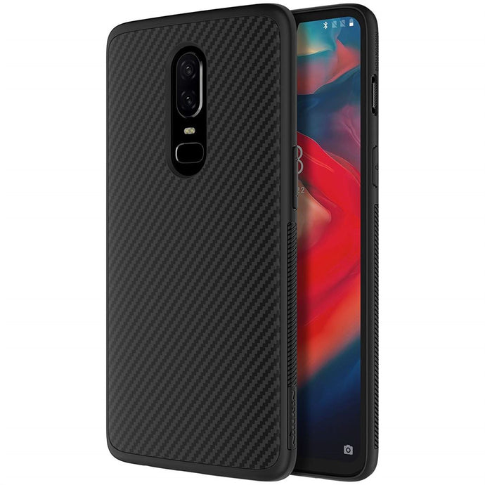 OnePlus 6 Shockproof Case