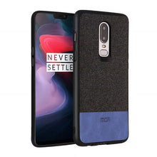 Load image into Gallery viewer, Best OnePlus 6 Texture Case - Free Next Day Delivery