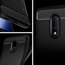 Load image into Gallery viewer, Best OnePlus 7 Armor Case - Free Next Day Delivery