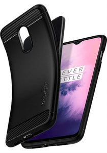 Best OnePlus 7 Armor Case - Free Next Day Delivery