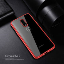 Load image into Gallery viewer, Best OnePlus 7 Bumper Case - Free Next Day Delivery