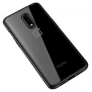 Best OnePlus 7 Bumper Case - Free Next Day Delivery