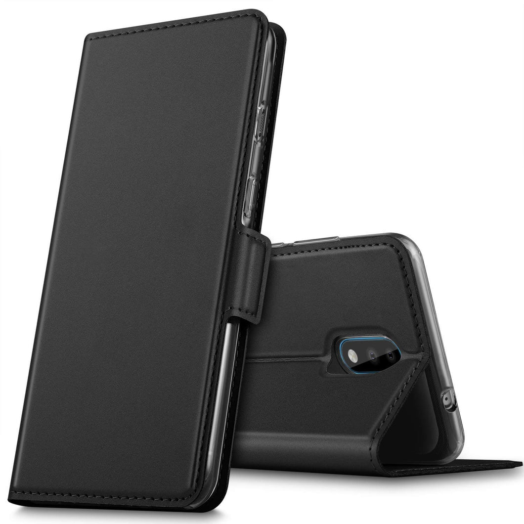 Best OnePlus 7 Card Holder Case - Free Next Day Delivery