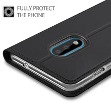 Load image into Gallery viewer, Best OnePlus 7 Card Holder Case - Free Next Day Delivery