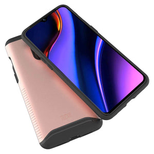Best OnePlus 7 Dual Layer Case - Free Next Day Delivery