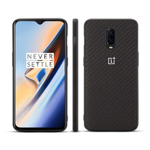 Load image into Gallery viewer, Best OnePlus 7 Original Case - Free Next Day Delivery