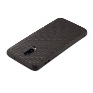 Best OnePlus 7 Original Case - Free Next Day Delivery