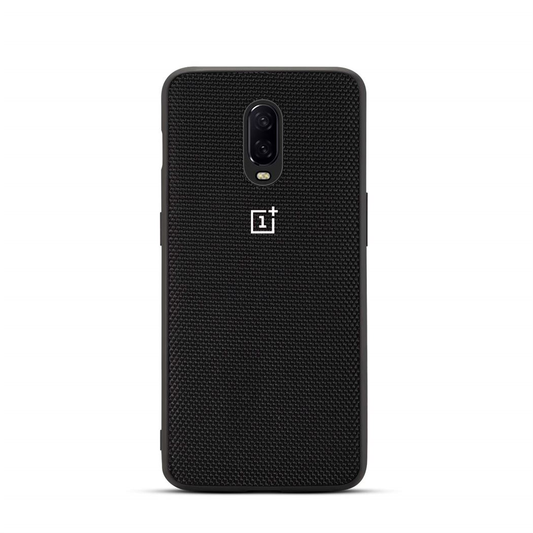 OnePlus 7 Original Case