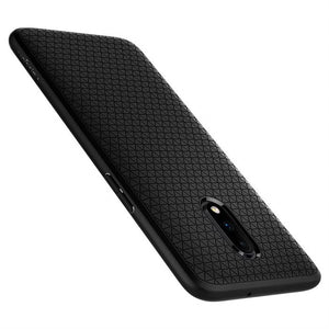 Best OnePlus 7 Premium Case - Free Next Day Delivery
