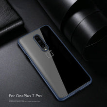 Load image into Gallery viewer, Best OnePlus 7 Pro Bumper Case - Free Next Day Delivery