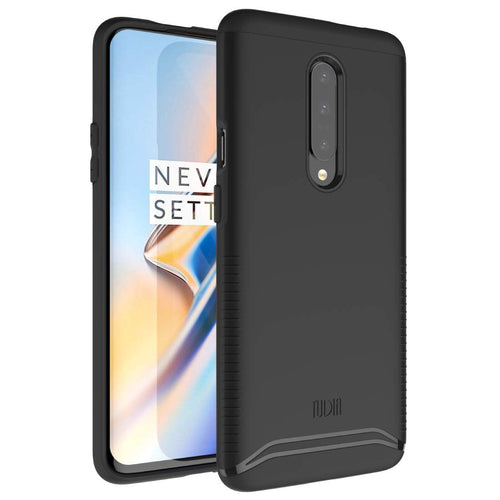 Best OnePlus 7 Pro Dual Layer Case - Free Next Day Delivery